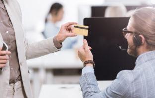 Peer-to-Peer-Kredite (P2P) sind eine Alternative zur herkömmlichen Finanzierung