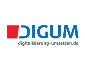 Das Digitalisierungs-Audit schafft die Grundlage für die Umsetzung der Digitalisierung in Ihrem Unternehmen.