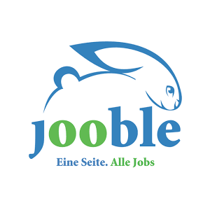 Jobangebote auf Jobble
