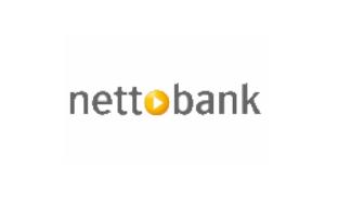 Logo der nettobank
