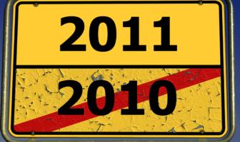 Retail-Banking-Trends für 2011