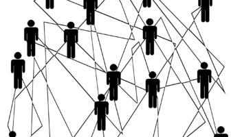 Banken und soziale Netzwerke