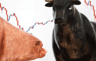 Markttendenzen Direct Brokerage