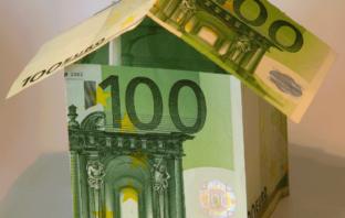 Neuer Trend Reverse Mortgage in Deutschland