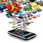 1 Mrd. Apple Apps