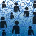 Banken und ihre Missverständnisse bei sozialen Medien