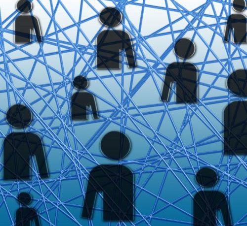 Fünf Missverständnisse im Umgang mit sozialen Medien