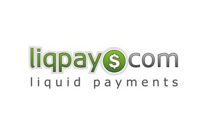 liqpay Logo