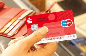 Ideen zur Bürgersparkasse Sparkassen brauchen privates Kapital