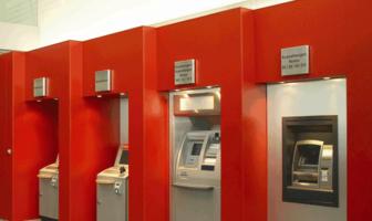 SB Zone GAA SBT KAD Bank