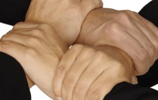 4 stufen der kundenbeziehung durch soziale medien