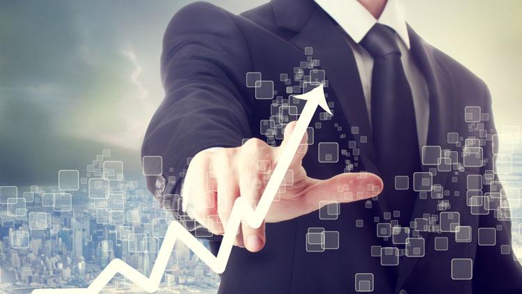 Fragen an Finanzinstitute für mehr Erfolg