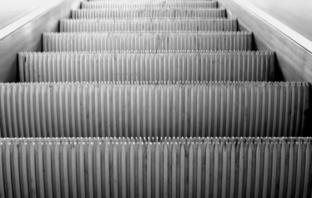 Sechs Stufen für mehr Kundenservice in Banken und Sparkassen