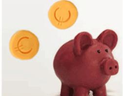 Eine neue Direktbank bieetet Privatkunden in Deutschland ihre Dienste an
