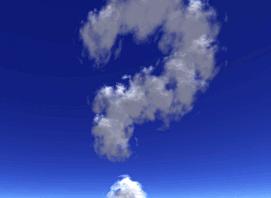 Trend Cloud Computing bei Banken und Sparkassen