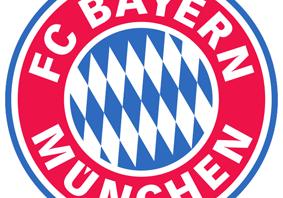 FC Bayern München und Social Media bei Banken und Sparkassen