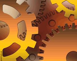 Banken und Sparkassen müssen ihre Kompetenz in Kundennutzen umwandeln
