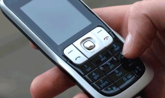 Mobile Banking und Mobile Payment sind ein Trend für Banken und Sparkassen