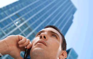 Aspekte der Sicherheit und des Risikos beim Trend Mobile Banking