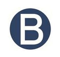 Der Bankingclub bietet Bankern erstklassige Möglichkeiten zum Netwerken