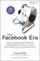 Soziale Netzwerke für Banken und Sparkassen