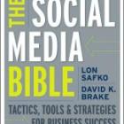 Social Media Bibel für Banken und Sparkassen