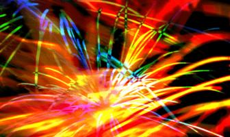 Ein Sylvester Feuerwerk für Banken und Sparkassen