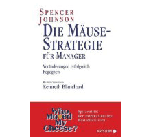 Change Management in Banken und Sparkassen