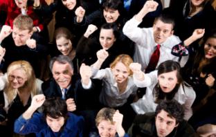 Kundenservice in Banken und Sparkassen beeinflusst Kundentreue