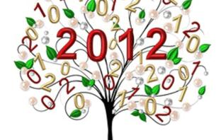 Wichtigste Änderungen in 2012 als Information für Verbraucher