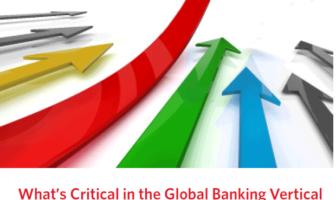 Banken und Sparkassen müssen Kundenbedarf und Kundenerwartungen kennen