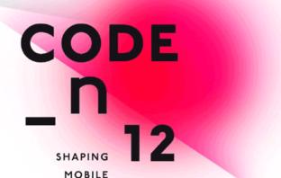 Freikarten für die CeBIT 2012 im Bank Blog gewinnen