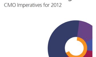 Online Wachstum auch für Banken und Sparkassen relevant