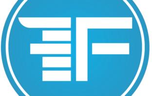Innovationen für Finanzdienstleister auf der Finovate Europe 2012