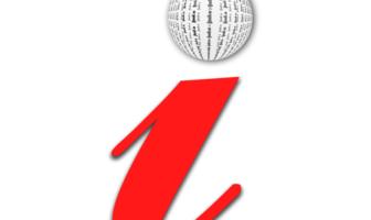 Liste der weltweit innovativsten Banken und Finanzdienstleistungsunternehmen
