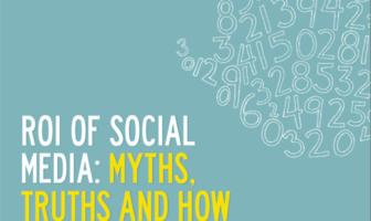 Social Media Controlling und ROI