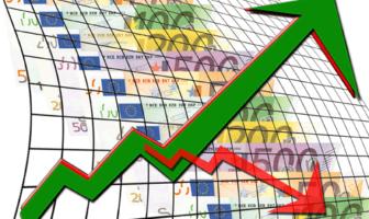 Studien und Trends zu den Bereichen Bank, Sparkasse und Finanzdienstleistung