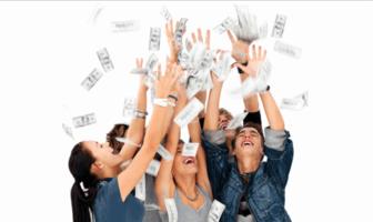Neue Herausforderungen für Banken und Sparkasen durch junge Kunden