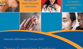 Die zunehmende Bedeutung von begeisterten Kunden beim Marketing