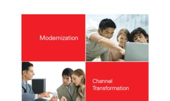 Technologien für junge Kunden von Banken und Sparkassen