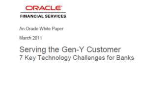 Erfolg für Banken und Sparkassen bei jungen Bankkunden