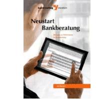 Erfolgreiche Kundenberatung in Banken und Sparkassen