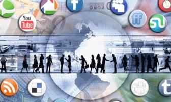 Über Social Media Kunden gewinnen und als Fürsprecher nutzen