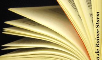Neue Studien zu digitalen Trends, Internet und Mediennutzung