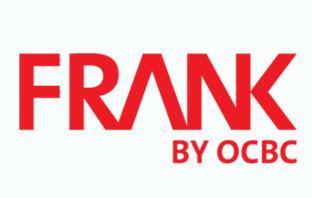 Frank die neue Bank für junge Erwachsene