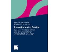 Verbesserungen im Kundenservice durch innovative Technologien