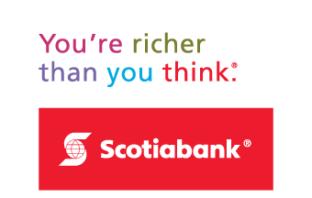 Social Media Kampagne im Bankmarketing