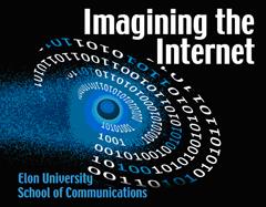Studie zur Bedeutung des Internets in der Zukunft