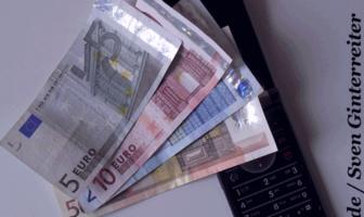 Neue Studien zu Mobile Banking und Mobile Payment für Banken und Sparkassen