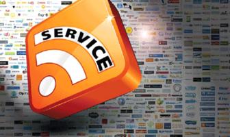 Social Media Customer Service – Kundenservice über soziale Medien